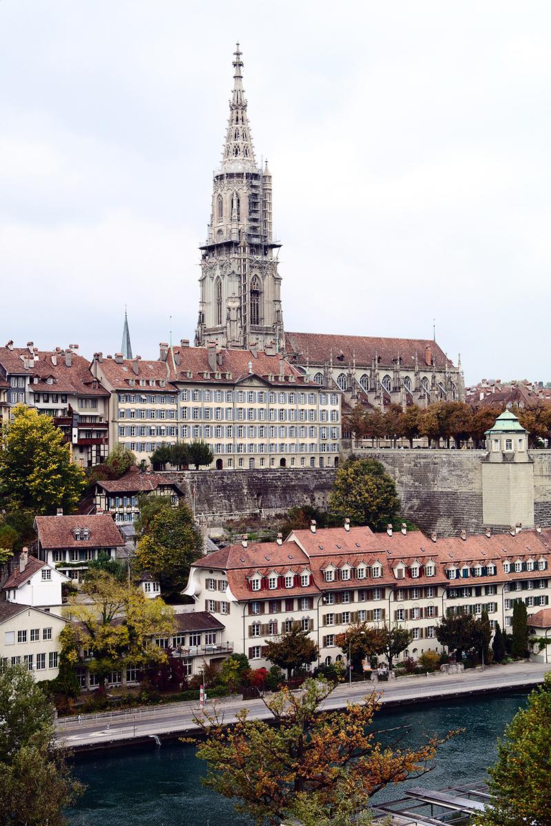 Coronavirus Schweiz Bag Bericht 10 Prozent Mehr Falle Regional
