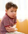 nouveau m dicament contre les vers intestinaux chez les enfants. Black Bedroom Furniture Sets. Home Design Ideas
