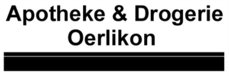 pda171018b - Pharma-Assistent/in oder Drogist/in