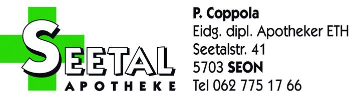 pda260918f - Apotheker/in